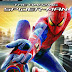 the amazing spider man game download for pc