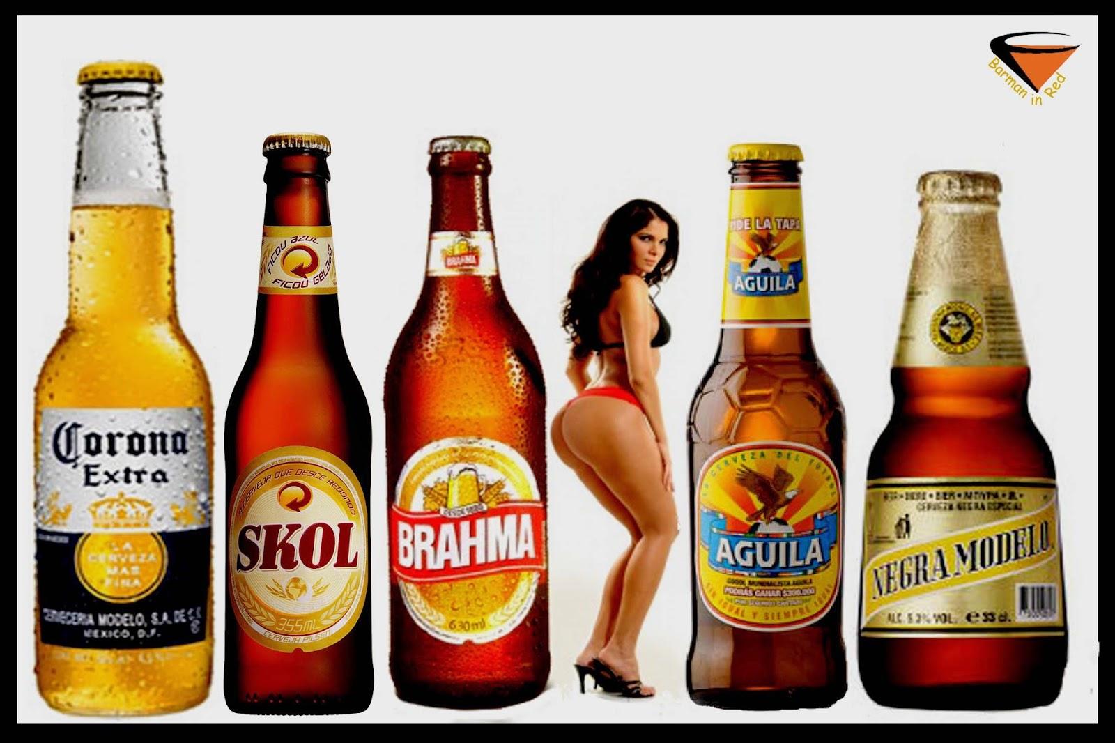 10 cervezas mas valiosas