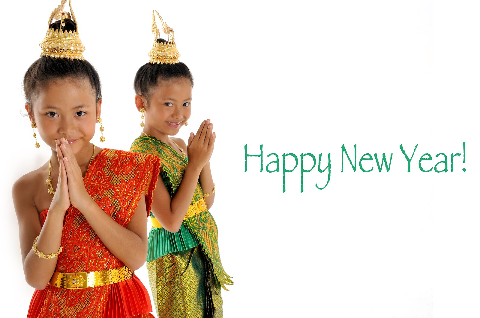 the songkran festival or literally astrological passage is celebrated in thailand as the traditional new years day from 13 to 15 april