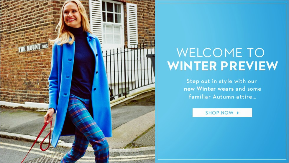 My superfluities boden winter 2014 preview picks for Boden mode preview