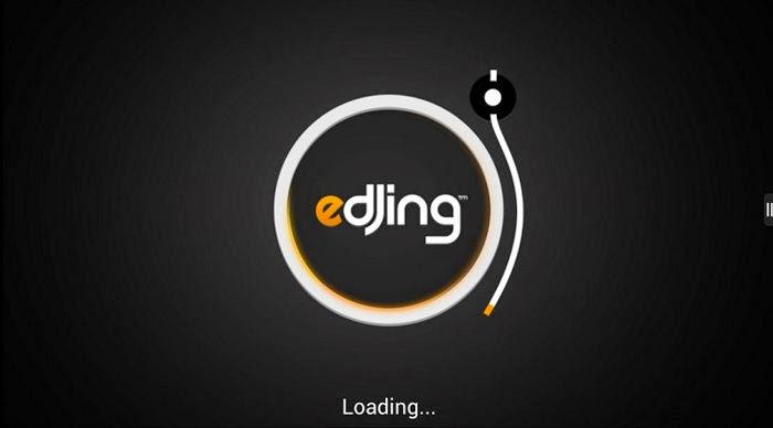 edjing pro apk full version