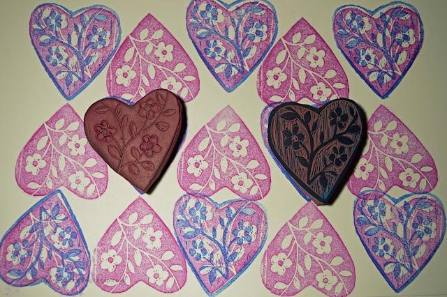 http://2.bp.blogspot.com/-qB4z8q9S_gM/Vn978CtodTI/AAAAAAABNzA/-CWITgiKF30/s640/heart%2Bstamps12.jpg