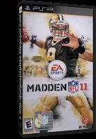 Madden+NFL+2011.png