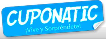 http://www.cuponatic.com/registro/ref/198493