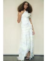 191a131475b44cfa9f4d74e TiMod'Elle Of The Week | Amanda Hill