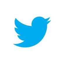 Accede a nuestro twitter