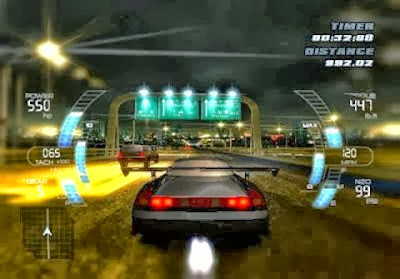 gta-fast-and-furious-game-free-full-download.jpg