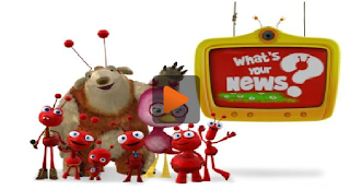 http://learnenglishkids.britishcouncil.org/en/kids-news/fruit