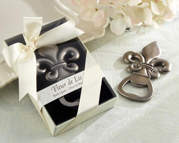 Wedding Gift Ideas New Orleans : ... ! Wedding Tips and Ideas: New Orleans Influence for your wedding