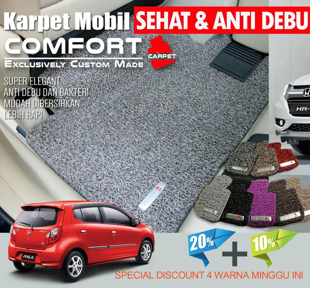 Karper Mobil Premium