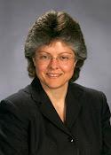 Catherine Volponi