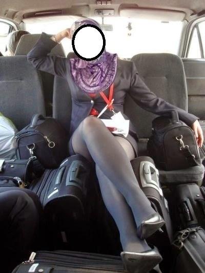 liseli erotik kaşar resimleri fotoğrafları
