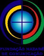 Jornal Voz de Nazaré On-Line