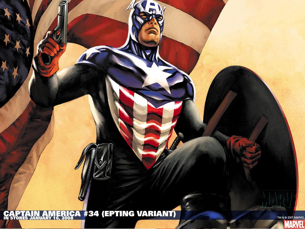 http://2.bp.blogspot.com/-qB7niguPlaw/TnJbYRZPhQI/AAAAAAAAJjQ/OIAW9iA_nQw/s1600/Captain_America_34-photogalore.blogspot.com-.jpg