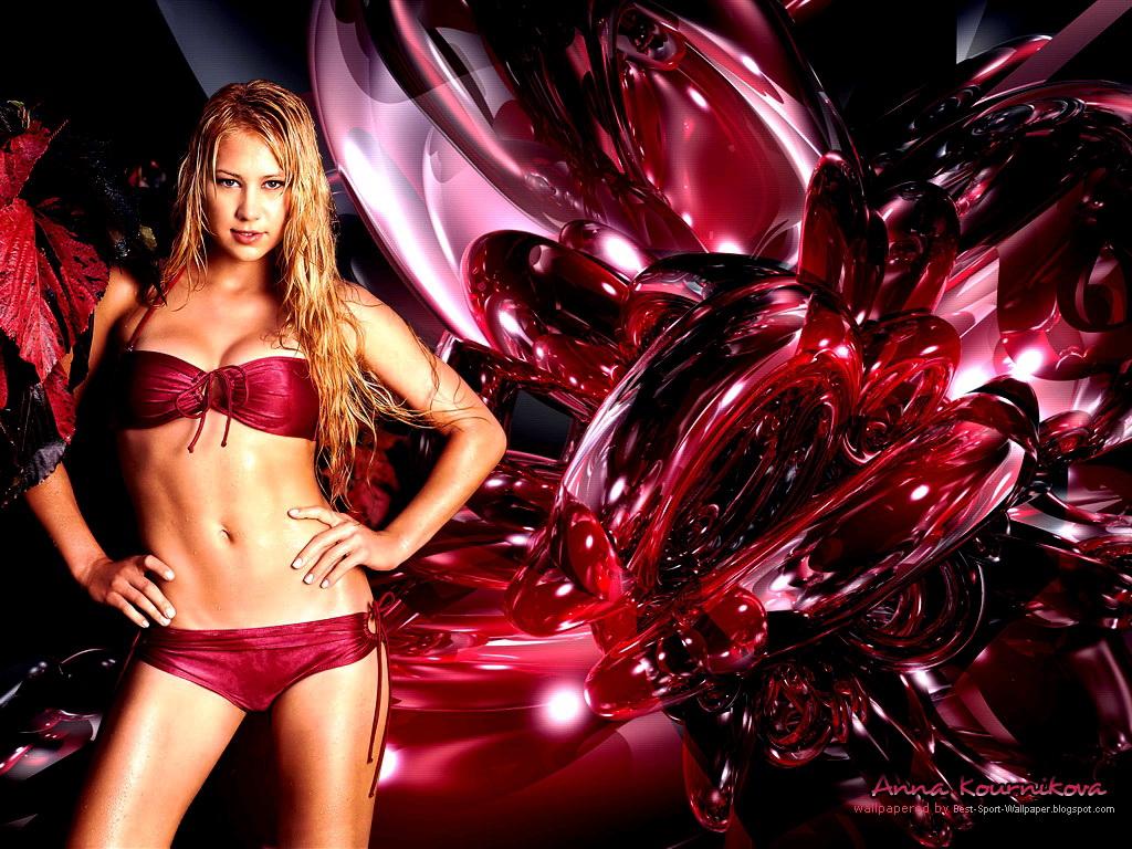 http://2.bp.blogspot.com/-qB7rLs5tREY/TjLKi82YUqI/AAAAAAAAAic/nh6ZxcGFK8E/s1600/Anna+Kournikova+4+-+Sexy+Sport+Wallpaper.jpg