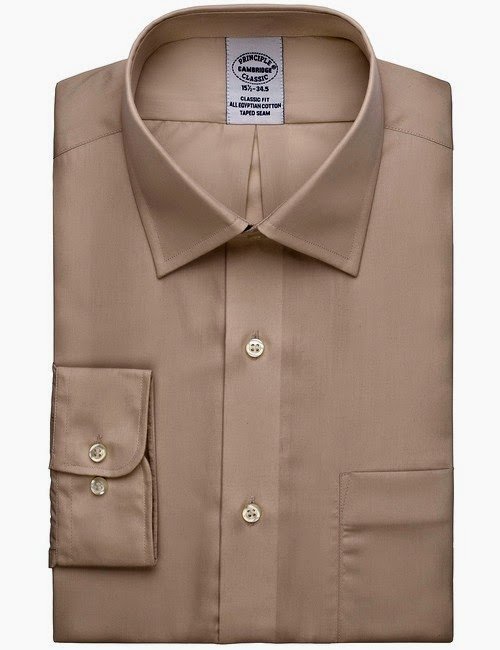 Latest Shirts Collection for Him