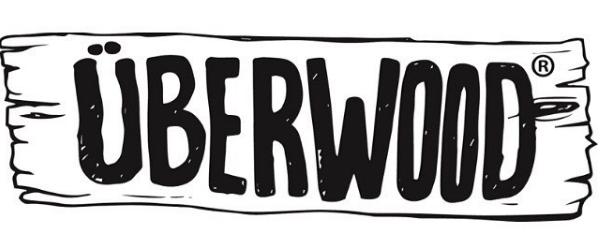 uberwood