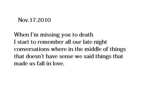 I Love You Is 8 Letters Quotes : ... _You_Quotes_fall-in-love-late-night-letter-love-missing-you-quote.jpg