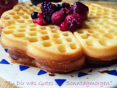 http://1stbeautyandfashion.blogspot.de/2014/03/sunnday-breakfast-relaxing-weekend.html