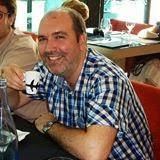 Blog de Carles Sanosa Llinares