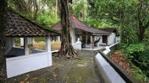 Parang Wedang Tourism Yogyakarta