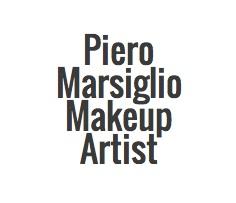 Piero Marsiglio Makeup Artist
