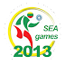 SEA Games News Score Updates