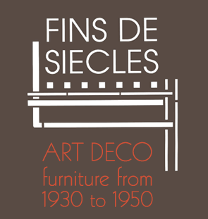 ART DECO FURNITURE SHOP