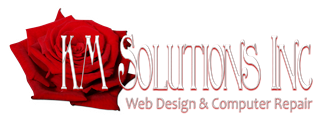 KM Solutions Inc