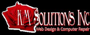 KM Solutions Inc
