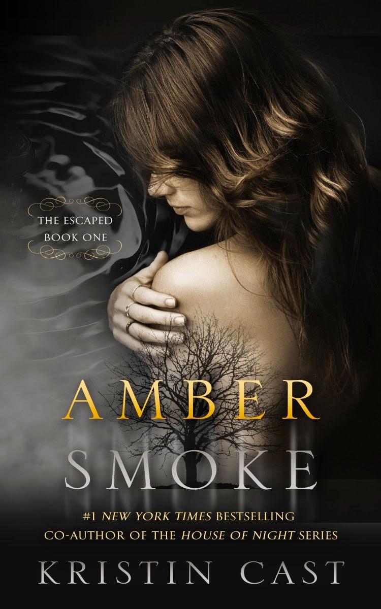 https://www.goodreads.com/book/show/24795823-amber-smoke?ac=1