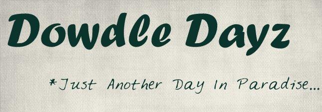 Dowdle Dayz
