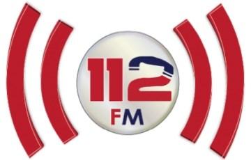 112 ACiL FM