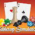 Tabletop Simulator Download