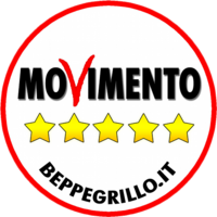 MoVimento_5_Stelle_logo.png