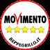 Il significato delle 5 stelle sul logo del M5S di Beppe Grillo e la vittoria alle elezioni.