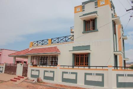 Builders in coimbatore jrd realtorss property for Architecture design companies in coimbatore