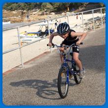 Triathlon - Sport von 2013