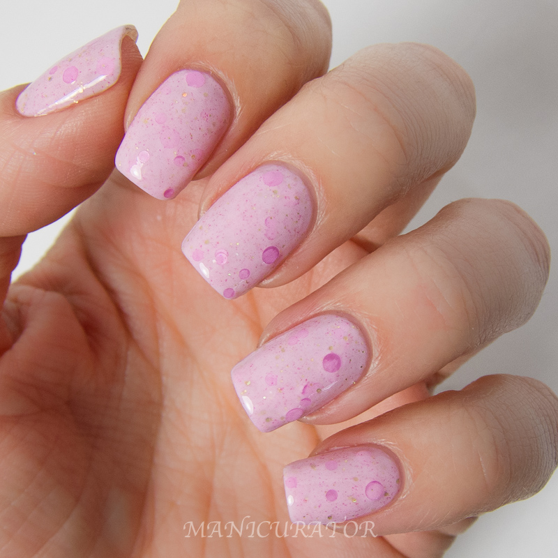 Glam_Polish_The_Bunny_Trail_Bunny_Love