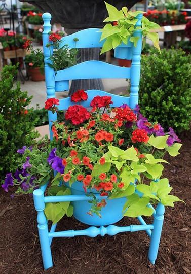 Crafts Cute Garden Crafts Garden Ideas Luxury