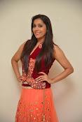 Rashmi goutham latest glam pics-thumbnail-9