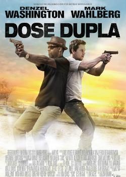Baixar Filme Dose Dupla   Dublado Download