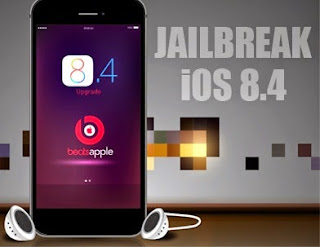 How t Jailbreak iOS 8.4