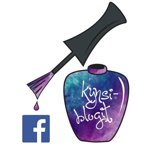 Kynsiblogit Facebookissa
