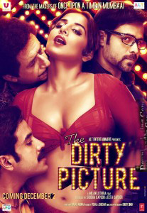 The-Dirty-Picture-2011-free-mp3-songs-download