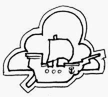 https://drive.google.com/file/d/0B4dFC9ClEkdob2dDSWtvZWsycms/view?usp=sharing