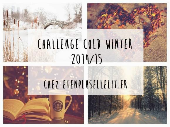 http://www.lalecturienne.com/2014/11/challenge-cold-winter-2014.html