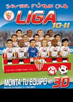 Monta tu equipo en 3D