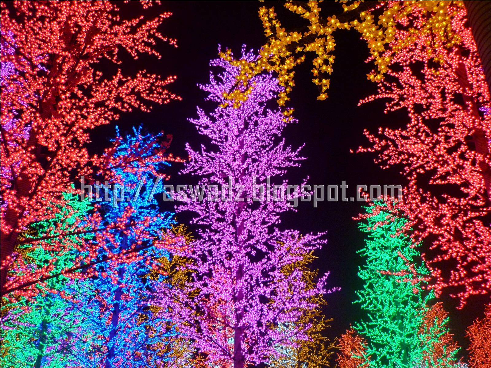 http://2.bp.blogspot.com/-qBXBHVCpHHU/TrQreB8C7AI/AAAAAAAABig/hk083TmXLHo/s1600/i_city01.JPG