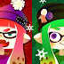 The 24 Games of Christmas! Day #18: Splatoon